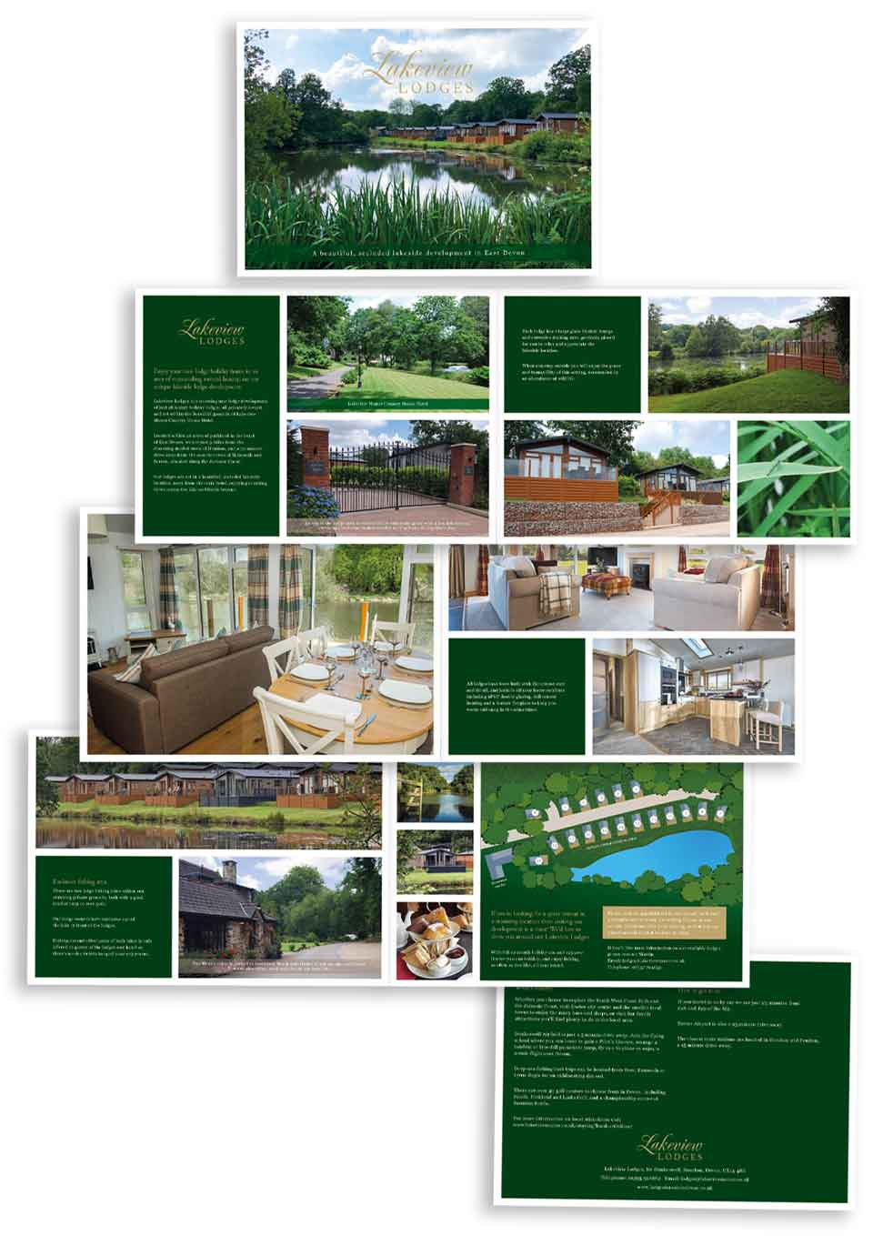 lakeview-brochure
