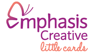 Emphasis Creative Little Cards