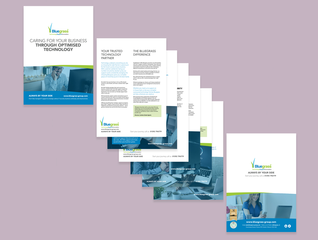 Bluegrass-Computer-Services-Brochure-Design-Thumb